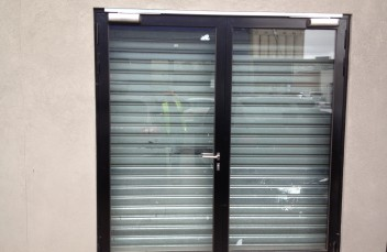 Fire Rated Windows & Quality Manufacturers for the Commercial Industry | Australian ...