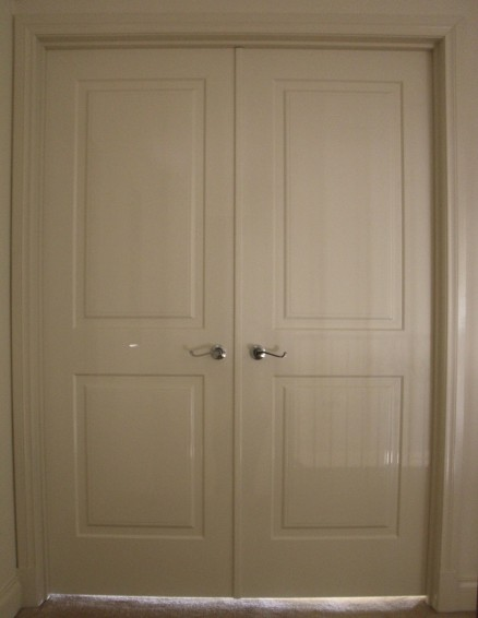 Routed Doors : routed doors - pezcame.com